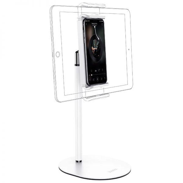 Держатель для телефона/планшета Hoco PH31 Soaring