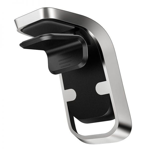 Автодержатель телефона магнитный Hoco CA74 Universe