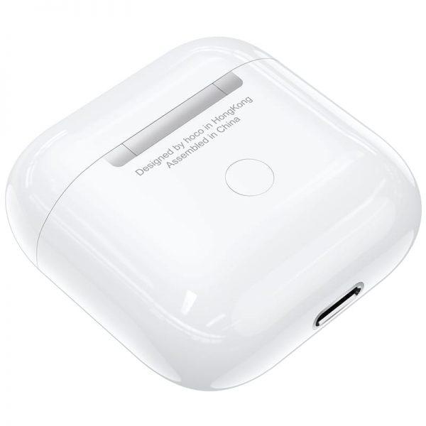 Беспроводные сенсорные TWS наушники Hoco ES46
