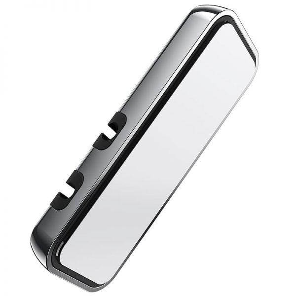 Магнитный держатель-органайзер Hoco CA77 Carry