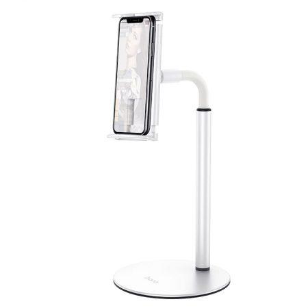 Держатель для телефона/планшета Hoco PH30 Soaring
