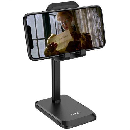 """Складная подставка для телефона Hoco PH27 """"Stable"""""""